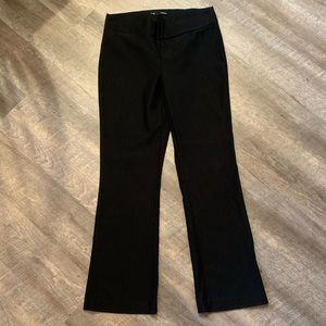 Maurices dress pants